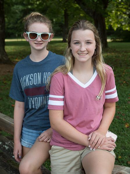 20160730-7D4C3934-1 Reagan and Vivian LR.jpg