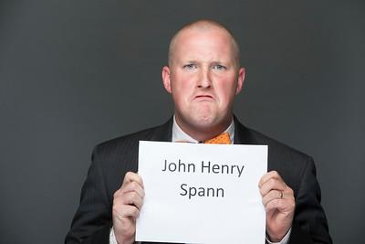 JohnHenrySpann