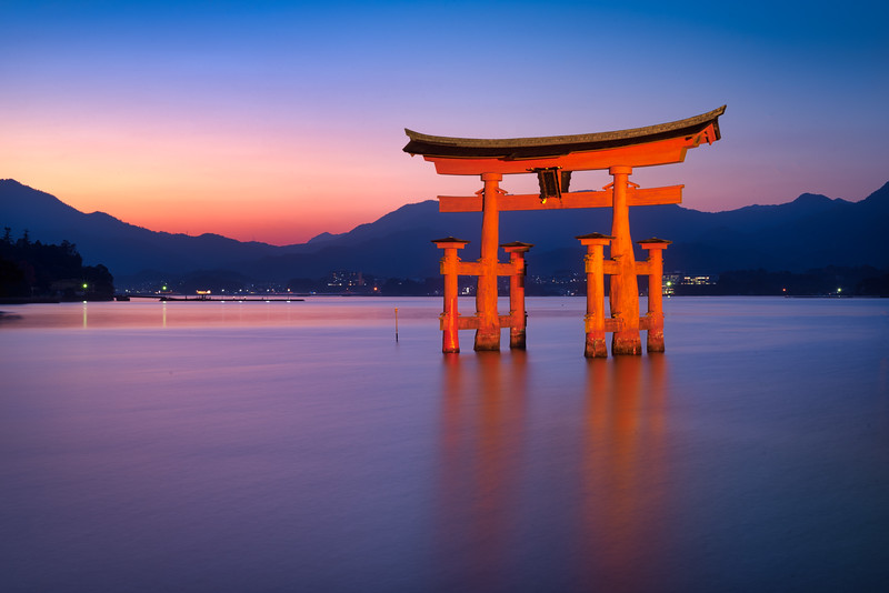 Itsukushima-Shrine-1.jpg