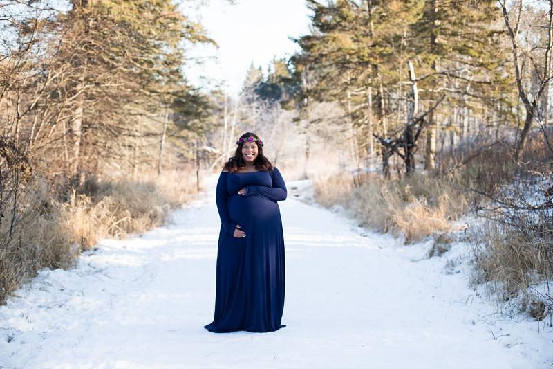 Jordan Maternity-36.jpg