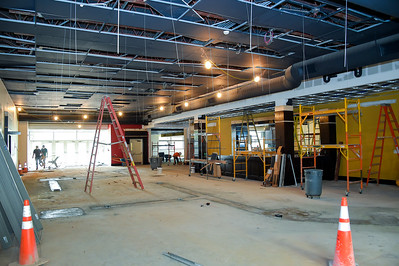 Campus Life Commons 06-15-20
