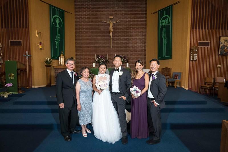Jenn & Tommy Wedding 70117-371.jpg