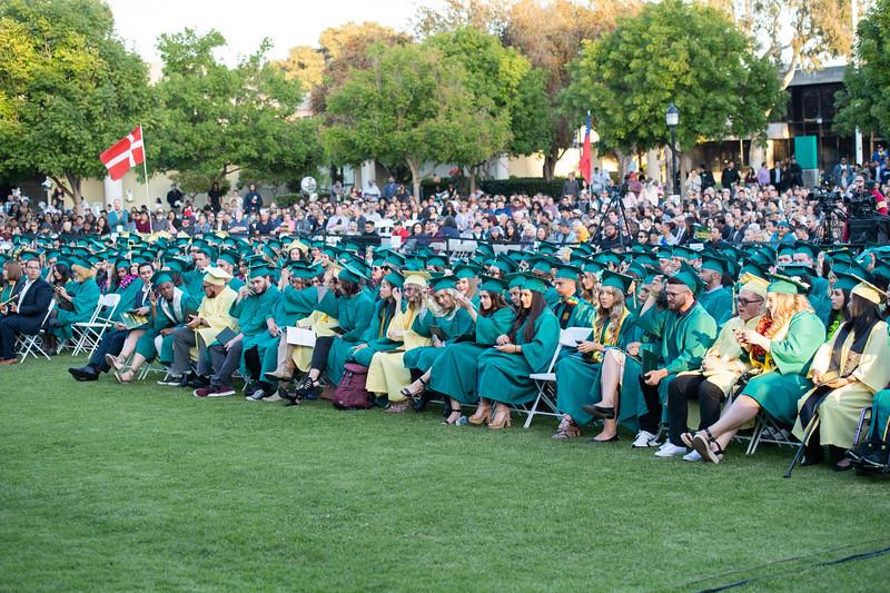 GWC-Graduation-2019-3782.jpg