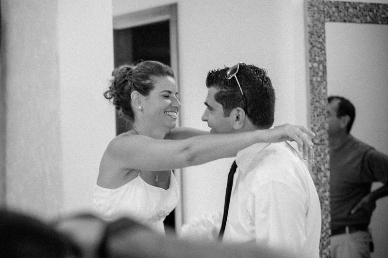 Zehavit_and_Tzahi_Wedding_0721.jpg