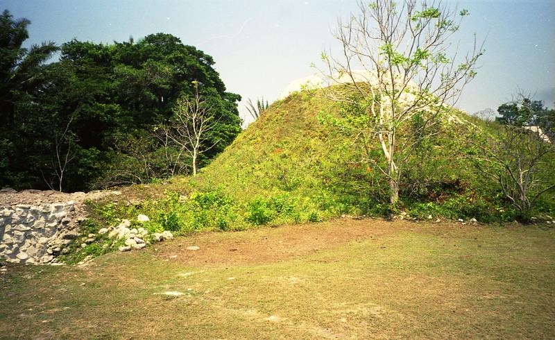 Belize 03-2003-075.jpg