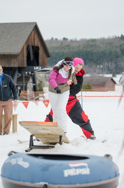 Carnival-Sunday-2014_Snow-Trails_0115.jpg