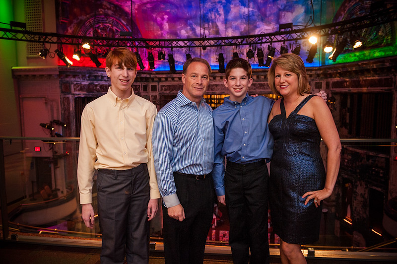 Best-Pittsburgh-Bar-Mitzvah-Photography10048.jpg