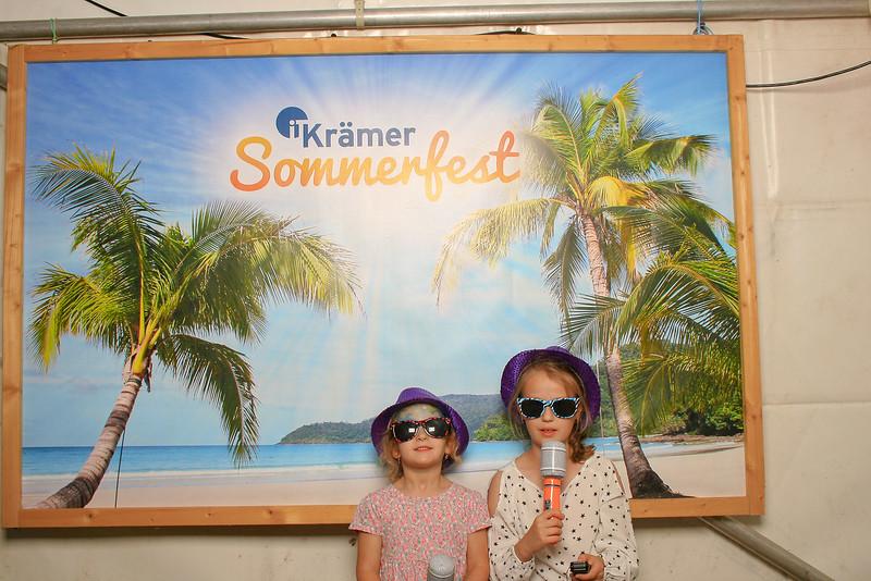 kraemerit-sommerfest2018-fotobox-153.jpg