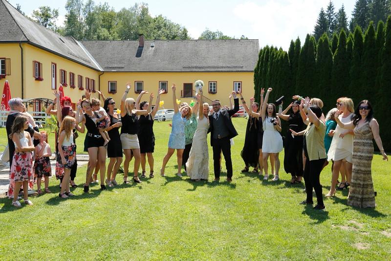 Hochzeit (5).JPG