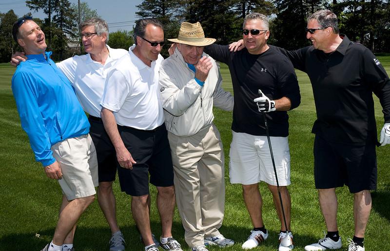 varnum-golf-6.jpg