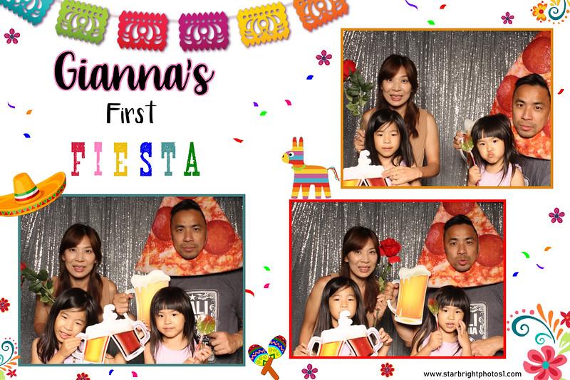 Gianna's 1st Fiesta_22.jpg