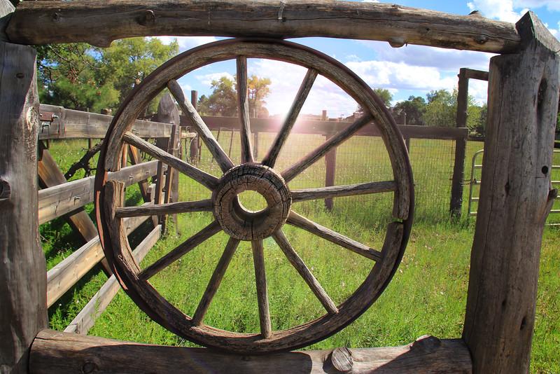 camp wood wheel.jpg