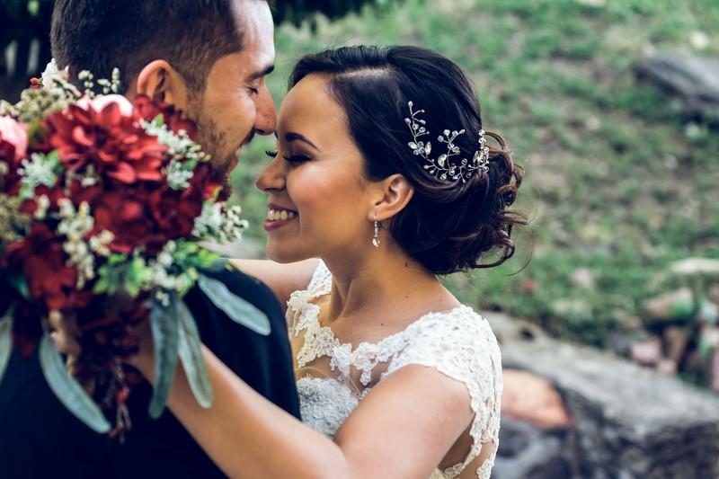 F&D boda ( Hacienda Los Albos, Querétaro )-886.jpg