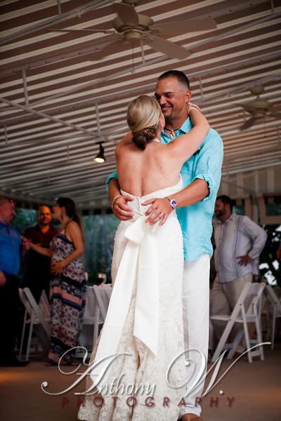 stacey_art_wedding1-234.jpg