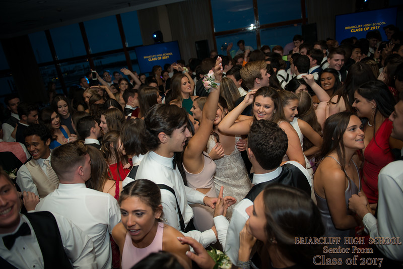 HJQphotography_2017 Briarcliff HS PROM-261.jpg