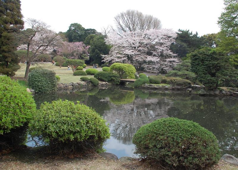 36-Japan07_1447.JPG