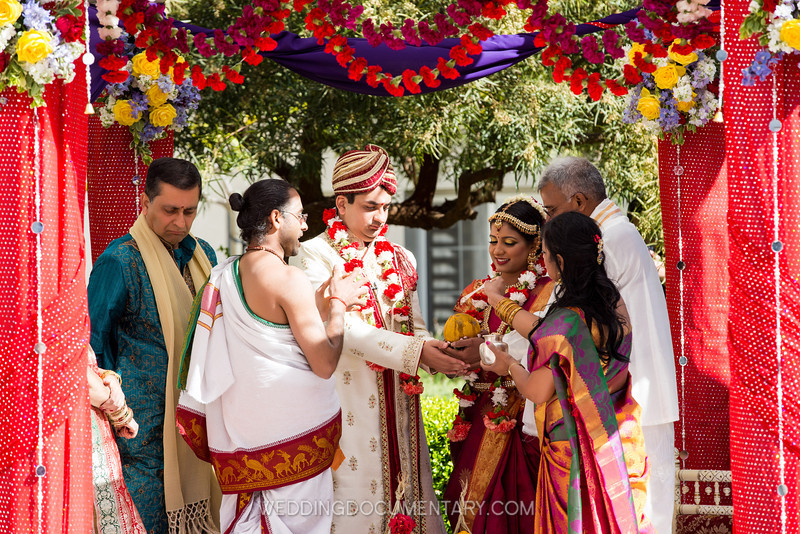 Sharanya_Munjal_Wedding-786.jpg