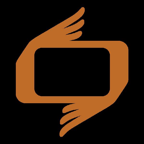 PCPhotographers_FBProfilePic_Logomark.png