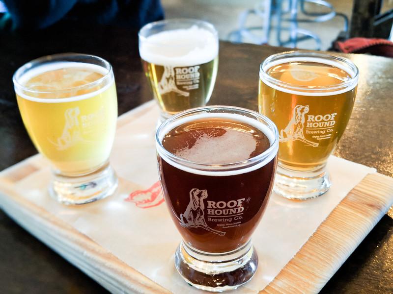 Roof Hound Brewery-4.jpg