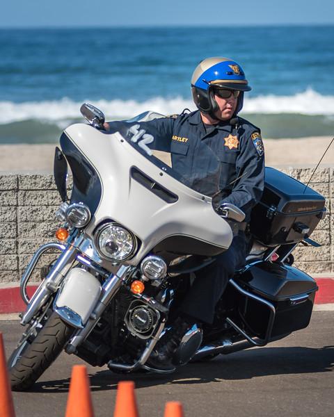 Rider 42-4.jpg
