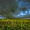 CloudsBackBay-001