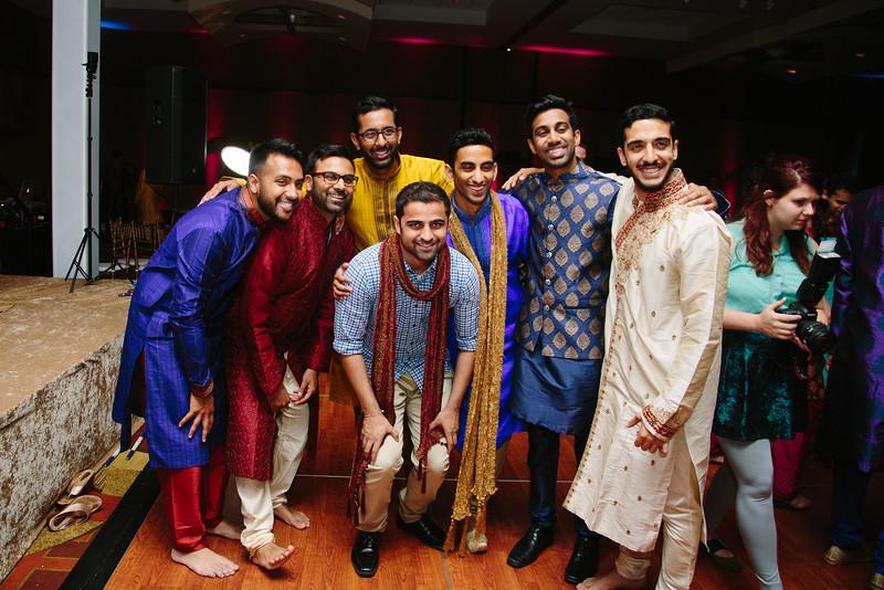 Le Cape Weddings_Preya + Aditya-487.JPG