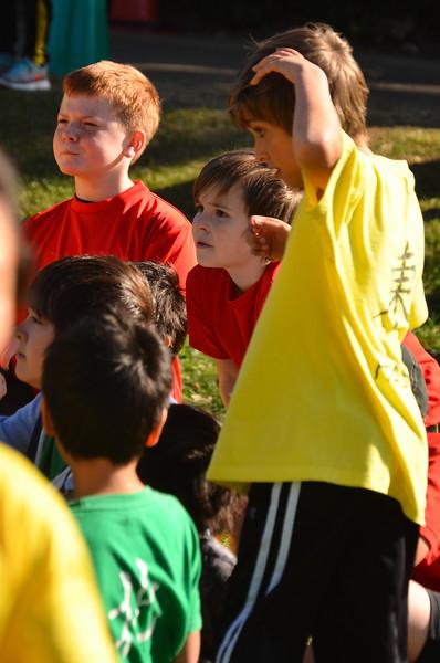 Elementary XC day 2014-119.jpg