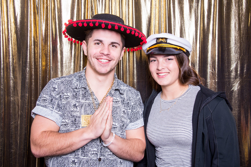 photo booth by Click Happy Productions-37.jpg