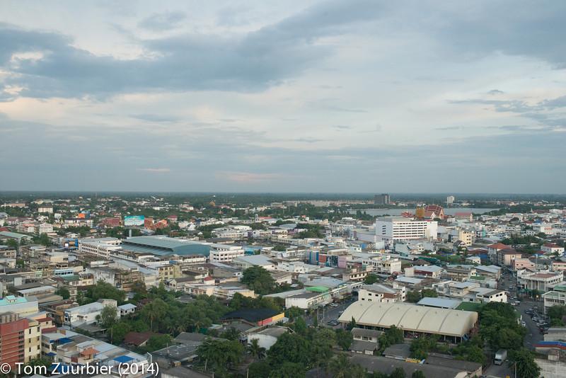 Khon-Kaen-June-13.jpg