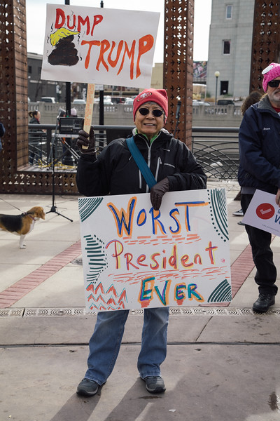 Reno Womens March 2020-33.jpg