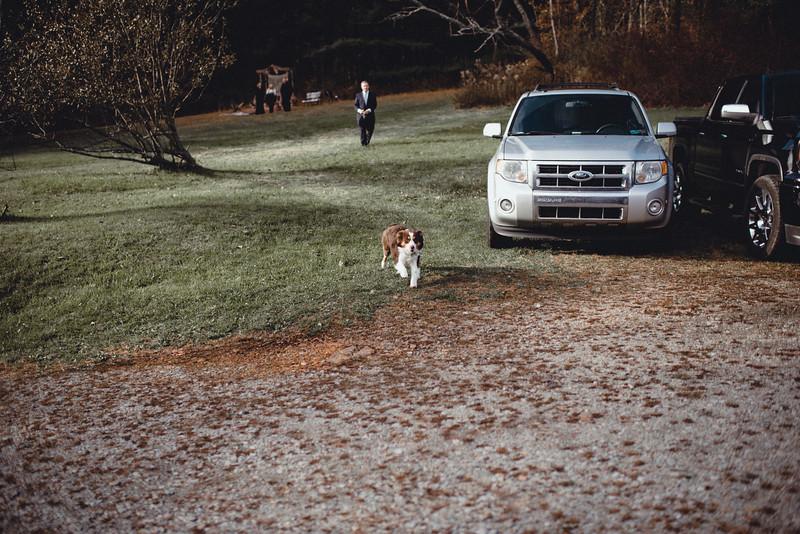 Requiem Images - Luxury Boho Winter Mountain Intimate Wedding - Seven Springs - Laurel Highlands - Blake Holly -929.jpg