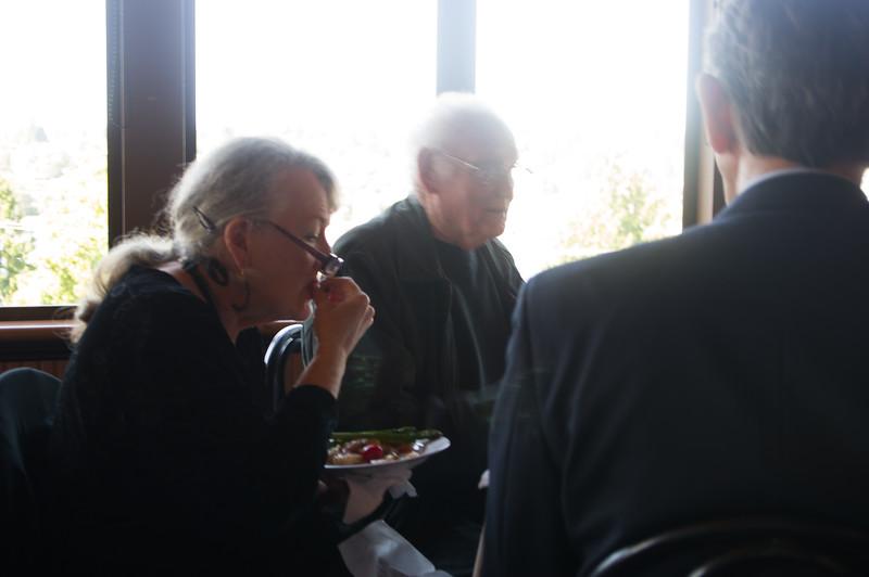 Eric and Susan -637.jpg
