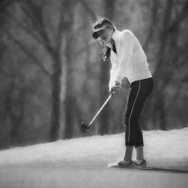 GolfNorthCreek040114-179-Edit-Edit copy.jpg