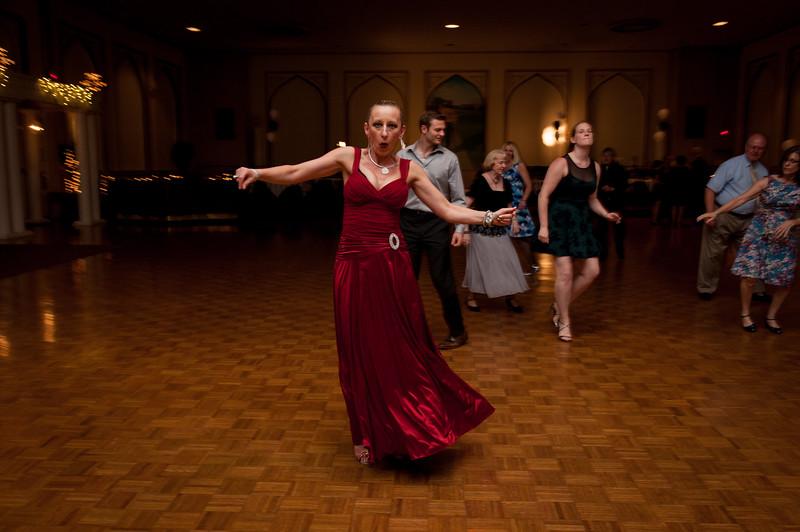 RVA_2017_Dinner_Dance-7518.JPG