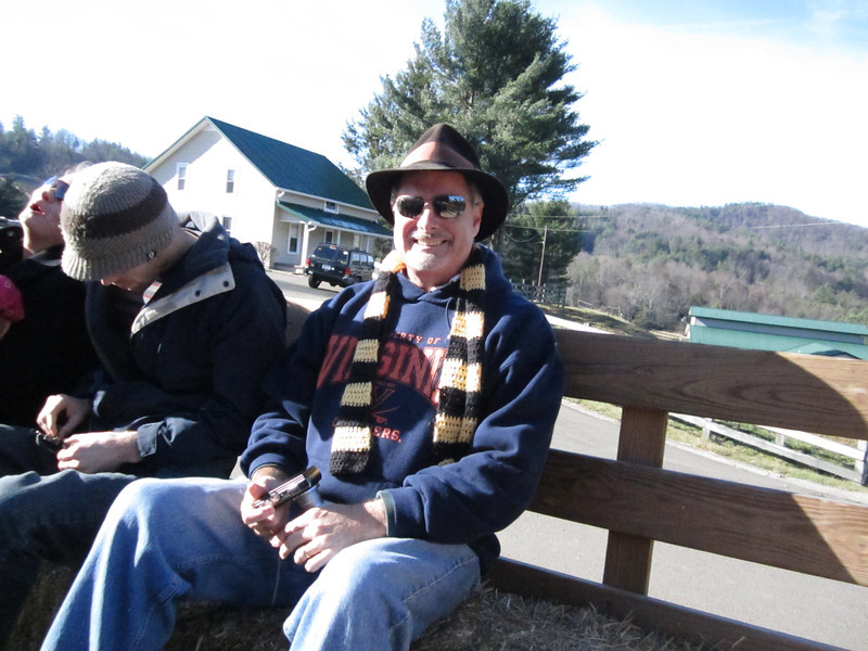 2011-12-03_027.jpg