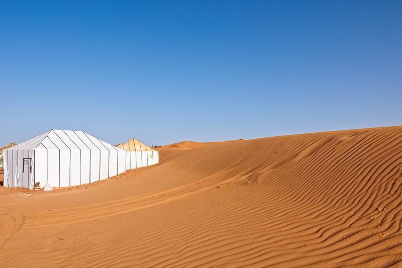 sahara desert morocco 2018 copy11.jpg