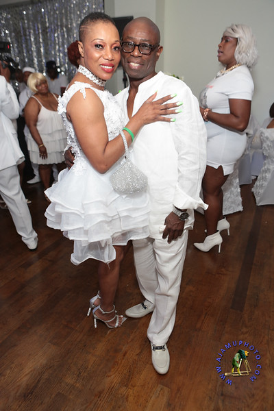 SHERRY SOUTHE WHITE PARTY  2019 re-110.jpg