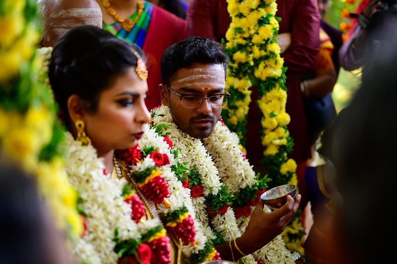 2019-12-Ganesh+Supriya-5226.jpg