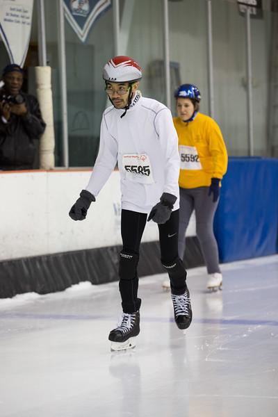 Special Olympics Speed Skating-54.jpg