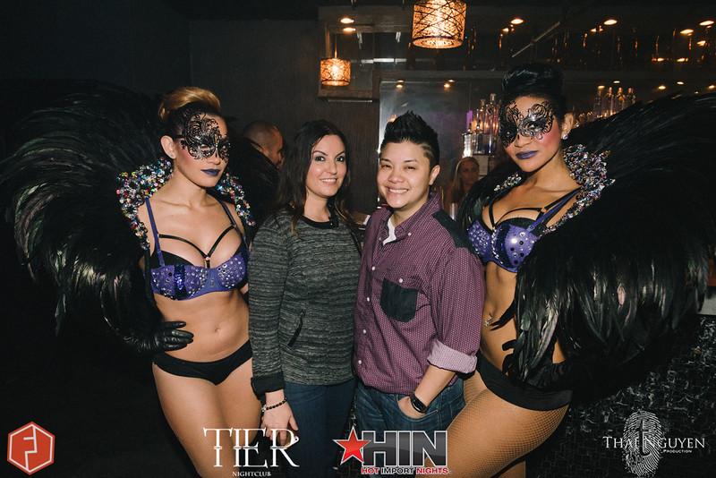 HIN 2014 TIER-14.jpg