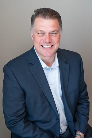 Dan Pieper - Berkshire Hathaway Alliance