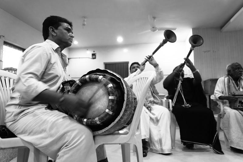 Yashodhar-Carolyn-9.jpg