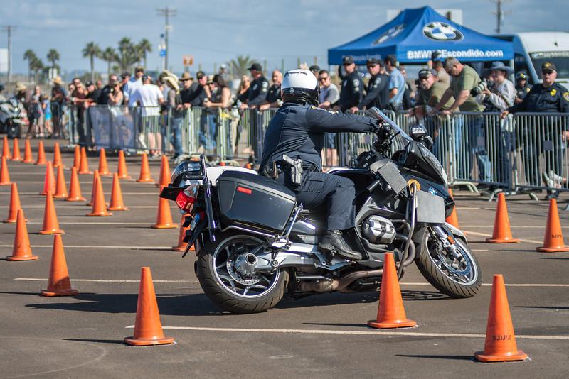 Rider 36-35.jpg