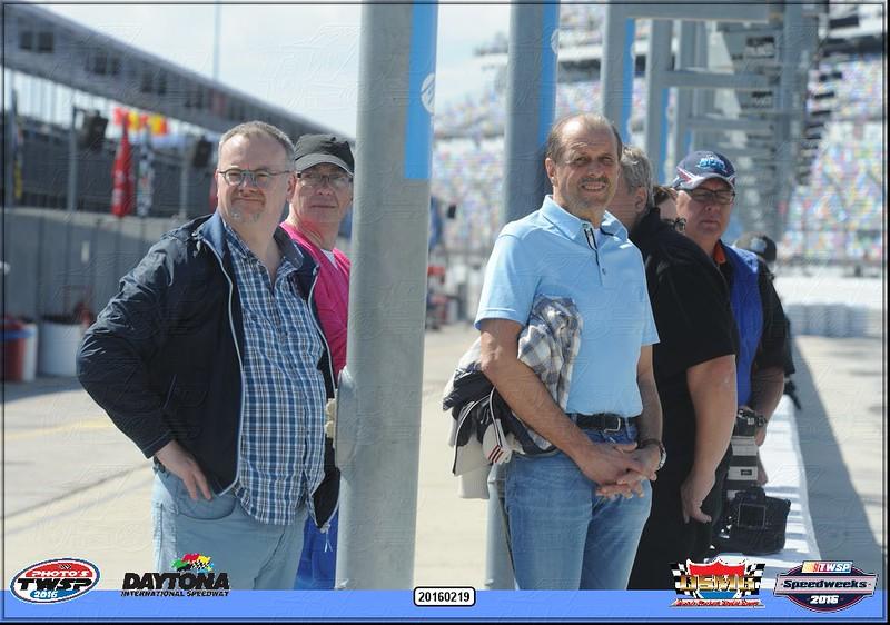 20160219 Xfinity training~Truckrace (211).JPG