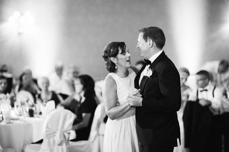 830_Josh+Emily_WeddingBW.jpg