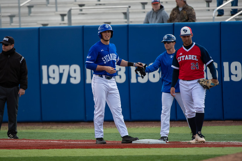 03_17_19_baseball_ISU_vs_Citadel-5222.jpg