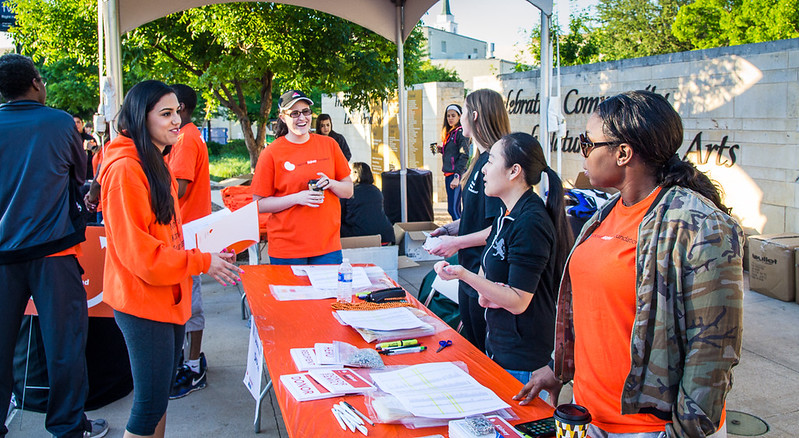 Arlington Kidney Walk 2017-78.jpg