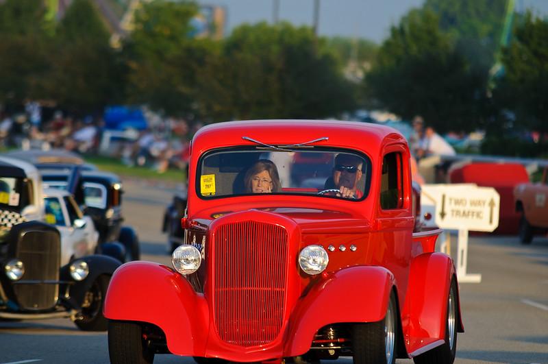 2011 Kentucky NSRA-1315.jpg