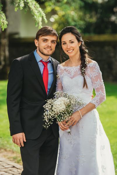 Mariage Civil Nicolas&Céline
