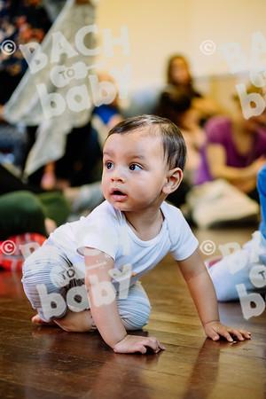 © Bach to Baby 2018_Alejandro Tamagno_Blackheath_2018-09-13 011.jpg